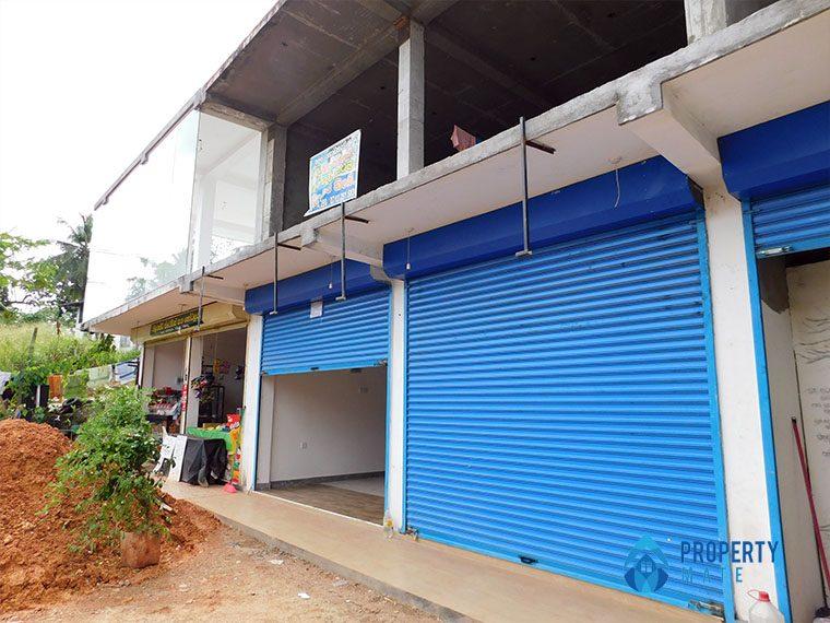 propertymate_lk_shope_for_rent_homagama_feb_4-1