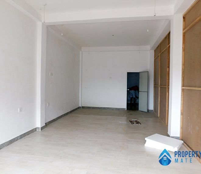 propertymate_lk_shope_for_rent_homagama_feb_4-2