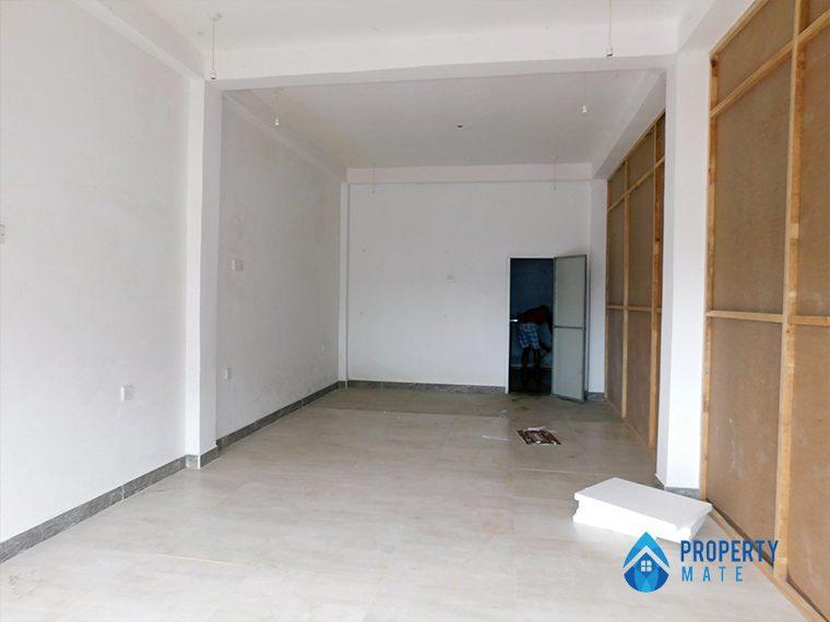 propertymate_lk_shope_for_rent_homagama_feb_4-2