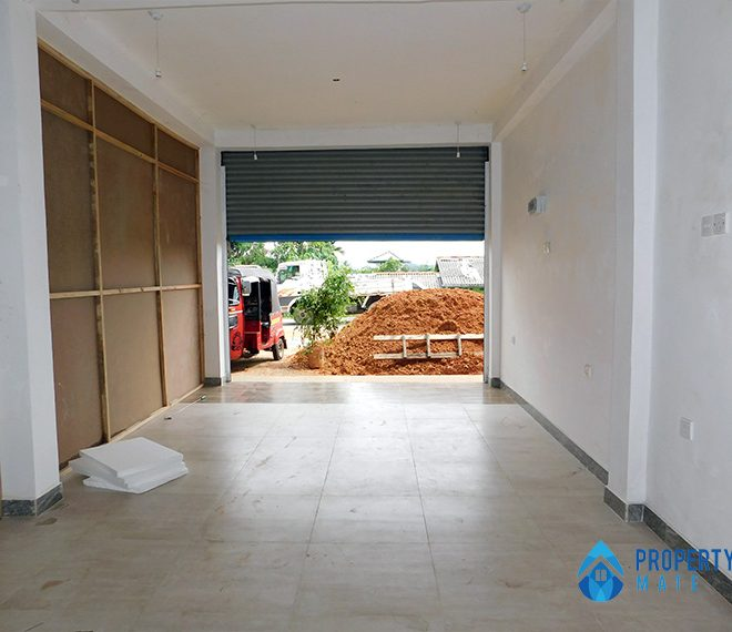 propertymate_lk_shope_for_rent_homagama_feb_4-3