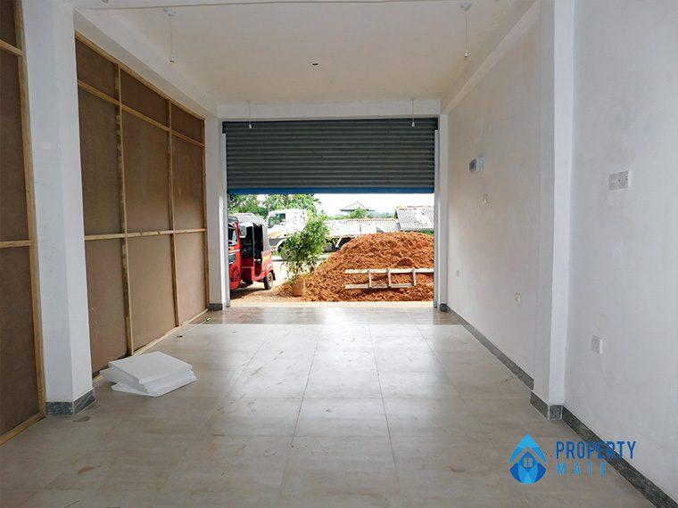 propertymate_lk_shope_for_rent_homagama_feb_4-3