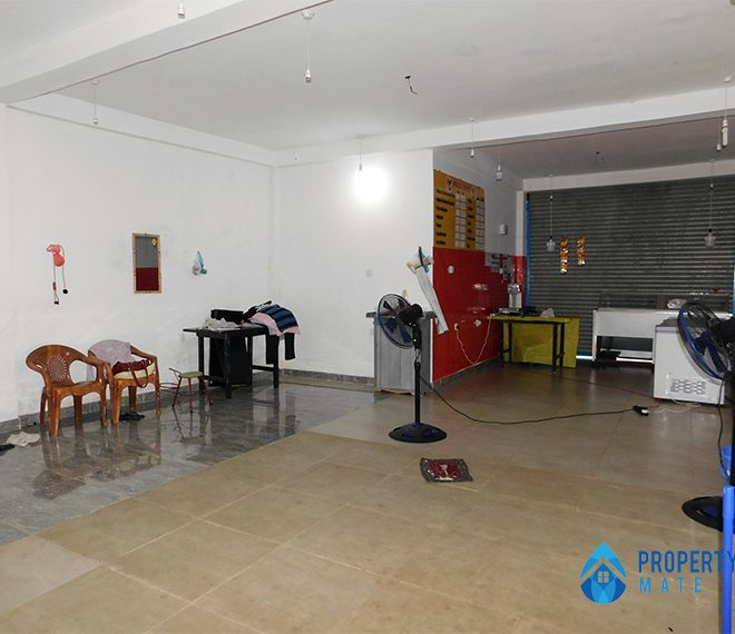 propertymate_lk_shope_for_rent_homagama_feb_4-4