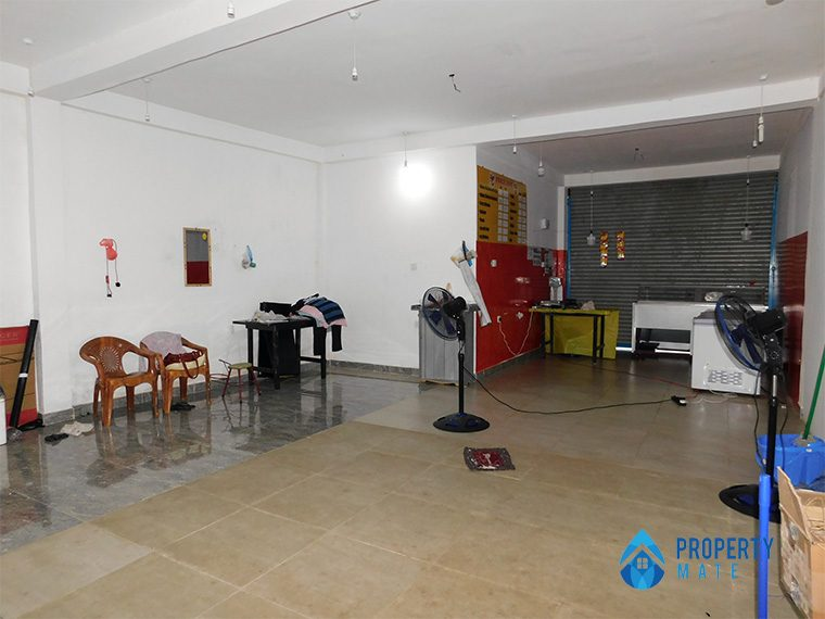 propertymate_lk_shope_for_rent_homagama_feb_4-4